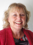 link to details of Councillor Sue Dann